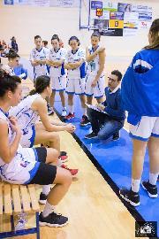 https://www.basketmarche.it/immagini_articoli/02-02-2018/serie-a2-femminile-turno-di-riposo-per-la-feba-civitanova-270.jpg