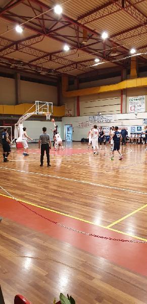 https://www.basketmarche.it/immagini_articoli/02-02-2019/basket-tolentino-sfida-ostica-pallacanestro-fermignano-600.jpg
