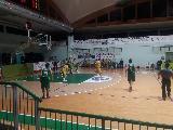 https://www.basketmarche.it/immagini_articoli/02-02-2019/basket-vadese-regola-combattiva-pettinari-fossombrone-120.jpg