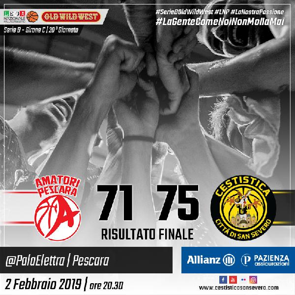 https://www.basketmarche.it/immagini_articoli/02-02-2019/cestistica-severo-vince-match-campo-unibasket-pescara-600.png