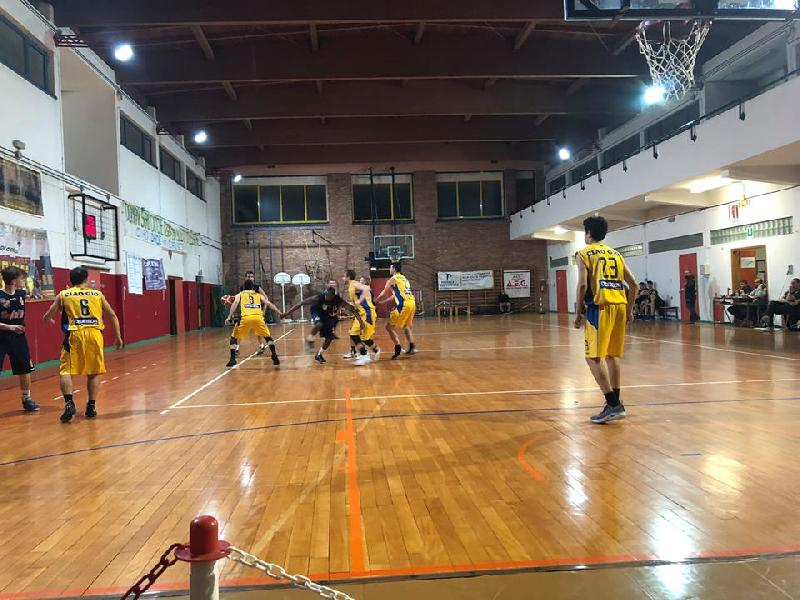 https://www.basketmarche.it/immagini_articoli/02-02-2019/dinamis-falconara-batte-marotta-sharks-scarto-record-600.jpg