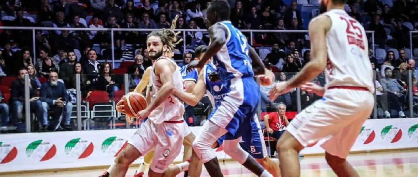 https://www.basketmarche.it/immagini_articoli/02-02-2019/janus-fabriano-pronto-match-teate-basket-chieti-600.jpg