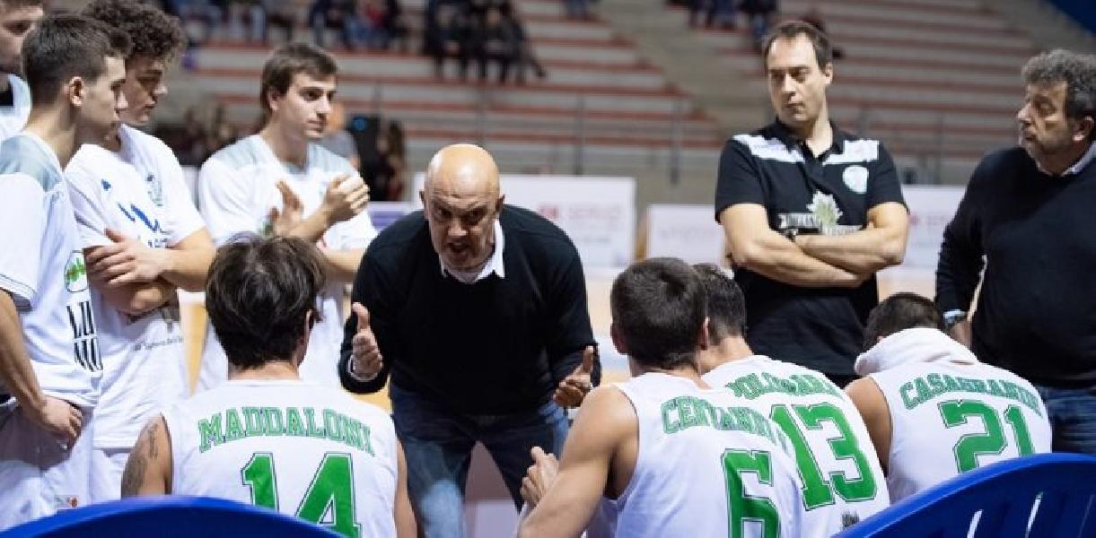 https://www.basketmarche.it/immagini_articoli/02-02-2019/luciana-mosconi-ancona-ospita-catanzaro-voglia-tornare-vittoria-600.jpg