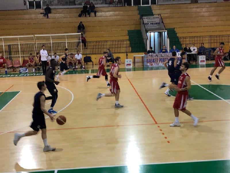 https://www.basketmarche.it/immagini_articoli/02-02-2019/regionale-girone-anticipo-venerd-vittoria-sporting-porto-sant-elpidio-600.jpg