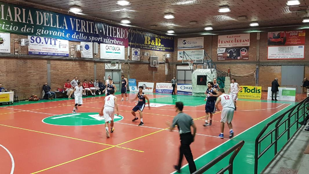 https://www.basketmarche.it/immagini_articoli/02-02-2019/regionale-live-girone-umbria-risultati-ritorno-tempo-reale-600.jpg