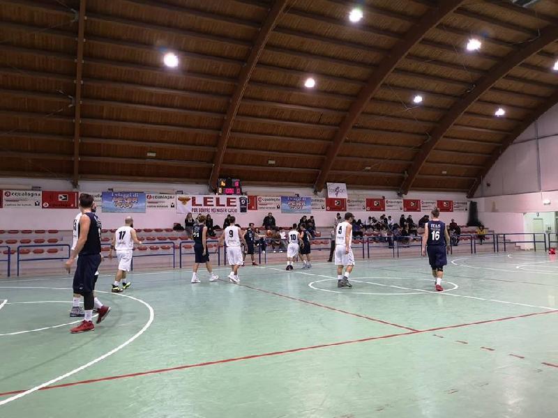 https://www.basketmarche.it/immagini_articoli/02-02-2019/regionale-successi-esterni-camb-basket-giovane-fano-loreto-pesaro-forza-600.jpg