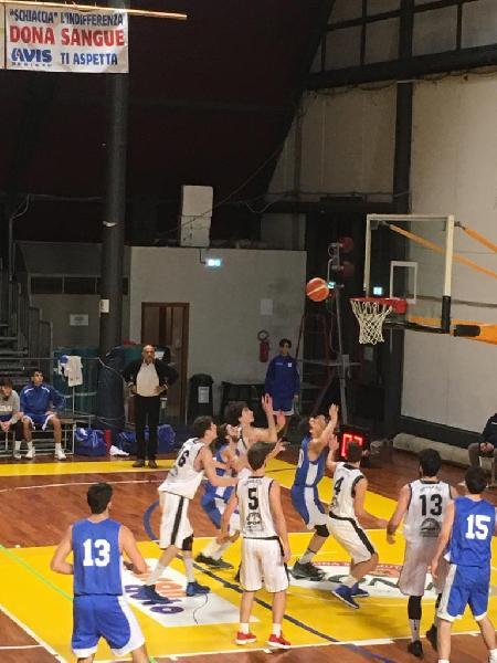 https://www.basketmarche.it/immagini_articoli/02-02-2019/regionale-umbria-atomika-ferma-capolista-vittorie-spello-gubbio-giromondo-virtus-terni-600.jpg