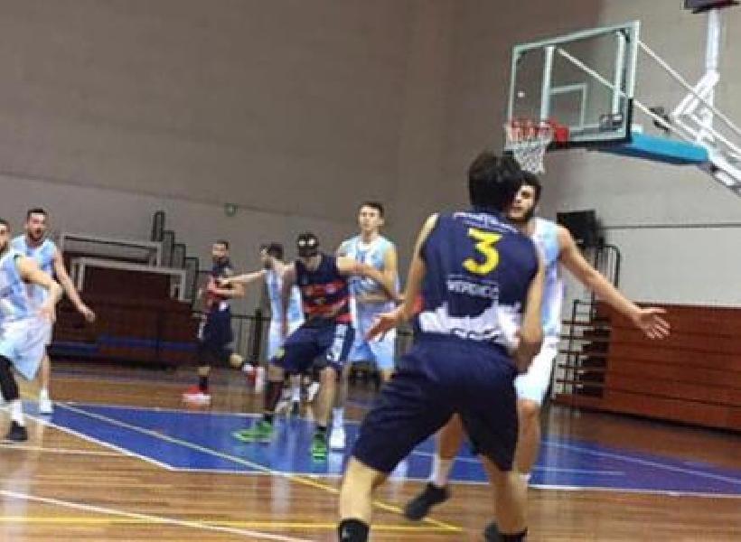 https://www.basketmarche.it/immagini_articoli/02-02-2019/supplementare-sorride-pallacanestro-titano-marino-virtus-assisi-600.jpg