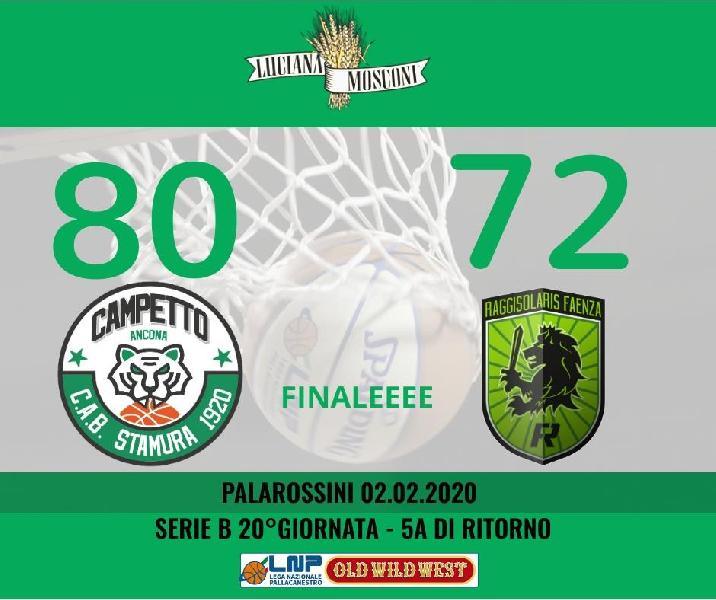 https://www.basketmarche.it/immagini_articoli/02-02-2020/campetto-ancona-vittoria-superando-raggisolaris-faenza-600.jpg