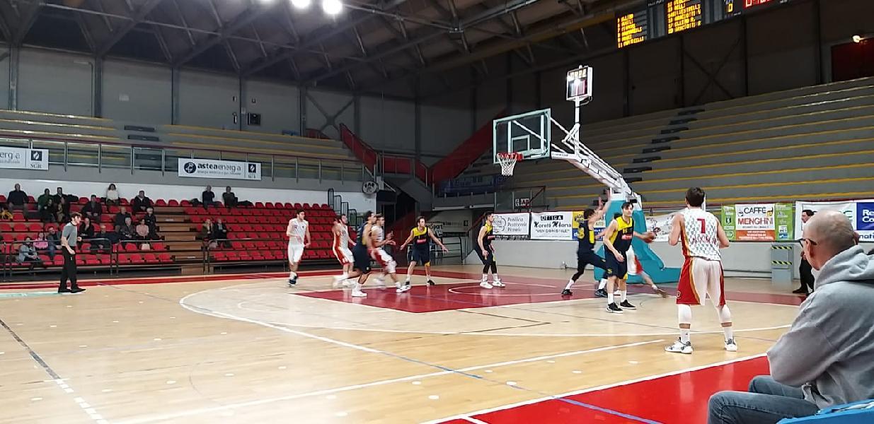 https://www.basketmarche.it/immagini_articoli/02-02-2020/castelfidardo-firma-colpaccio-campo-basket-auximum-osimo-600.jpg