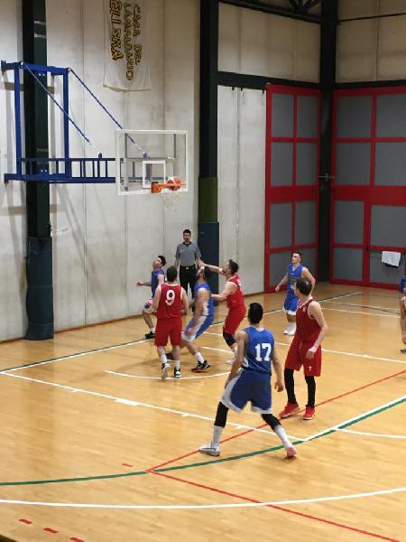 https://www.basketmarche.it/immagini_articoli/02-02-2020/comoda-vittoria-pallacanestro-ellera-citt-castello-basket-600.jpg
