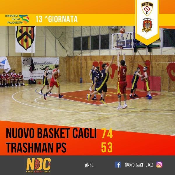https://www.basketmarche.it/immagini_articoli/02-02-2020/convincente-vittoria-basket-cagli-trashmen-pesaro-600.jpg