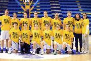 https://www.basketmarche.it/immagini_articoli/02-02-2020/ferma-umbertide-serie-positiva-porto-giorgio-basket-120.jpg