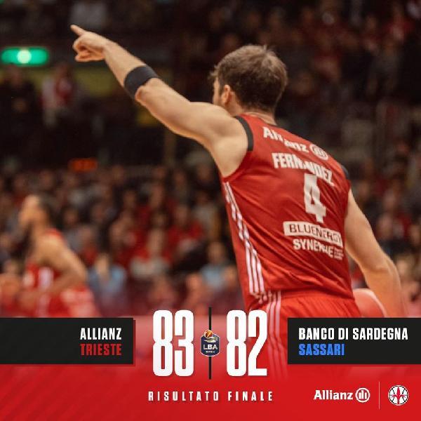 https://www.basketmarche.it/immagini_articoli/02-02-2020/fernandez-sirena-regala-vittoria-pallacanestro-trieste-dinamo-sassari-600.jpg