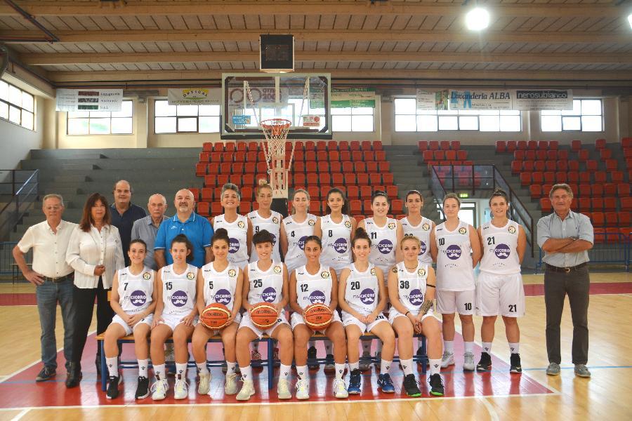 https://www.basketmarche.it/immagini_articoli/02-02-2020/niente-fare-basket-2000-senigallia-campo-lazzaro-600.jpg