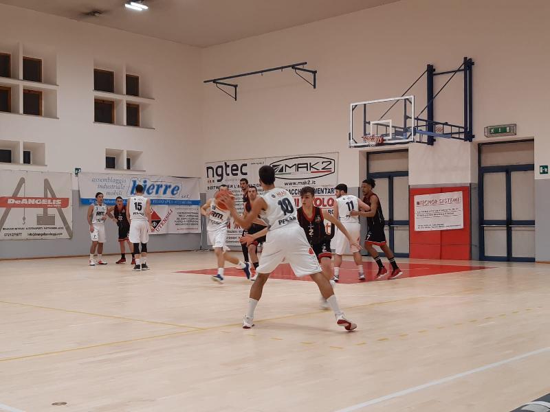 https://www.basketmarche.it/immagini_articoli/02-02-2020/perugia-basket-cade-pesaro-coach-monacelli-lerrore-abbiamo-fatto-stato-quello-spaventarli-600.jpg