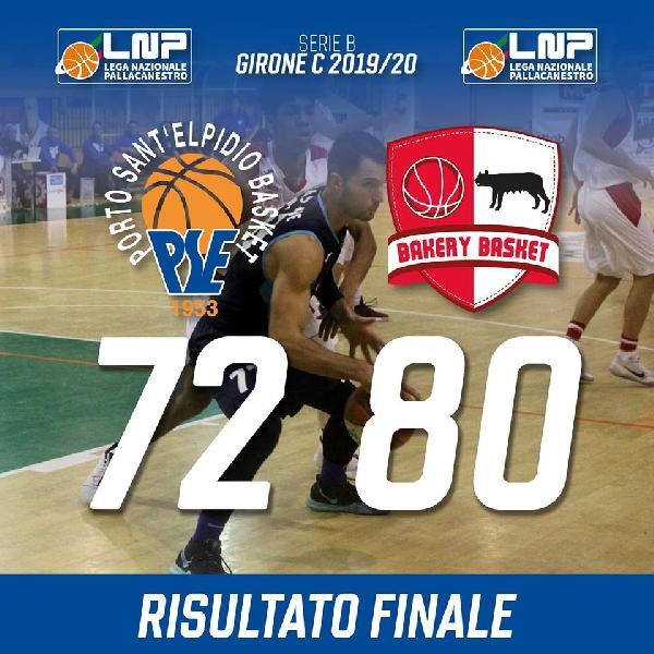 https://www.basketmarche.it/immagini_articoli/02-02-2020/porto-sant-elpidio-basket-sconfitto-casa-bakery-piacenza-600.jpg