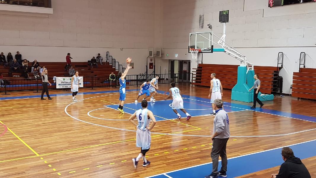 https://www.basketmarche.it/immagini_articoli/02-02-2020/titano-marino-montemarciano-arriva-sesta-fila-secondo-posto-600.jpg