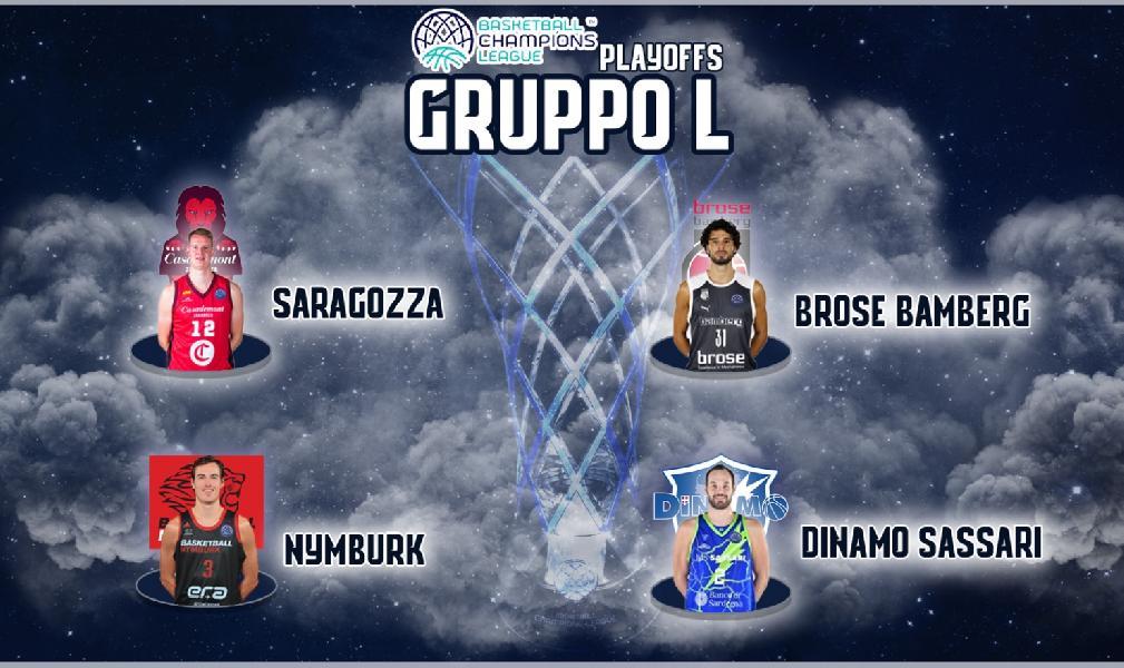 https://www.basketmarche.it/immagini_articoli/02-02-2021/playoff-sassari-inserita-girone-federico-pasquini-siamo-abbastanza-contenti-sorteggio-600.jpg