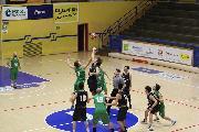 https://www.basketmarche.it/immagini_articoli/02-03-2018/promozione-live-settima-giornata-di-ritorno-i-risultati-dei-quattro-gironi-in-tempo-reale-120.jpg