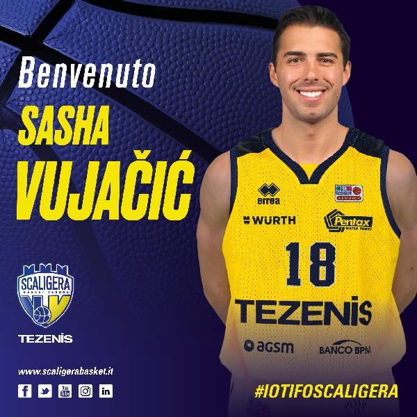 https://www.basketmarche.it/immagini_articoli/02-03-2019/colpaccio-scaligera-verona-gialloblu-arriva-sasha-vujacic-600.jpg
