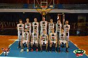 https://www.basketmarche.it/immagini_articoli/02-03-2019/coppa-italia-wild-west-tigers-cesena-sono-primi-finalisti-faenza-battuta-nettamente-120.jpg