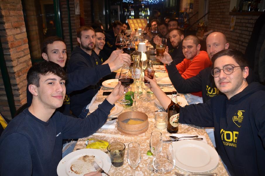 https://www.basketmarche.it/immagini_articoli/02-03-2019/grande-entusiasmo-partecipazione-sponsor-sutor-montegranaro-600.jpg