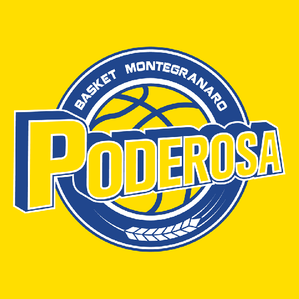 https://www.basketmarche.it/immagini_articoli/02-03-2019/post-poderosa-bergamo-parole-coach-pancotto-andrea-traini-600.png