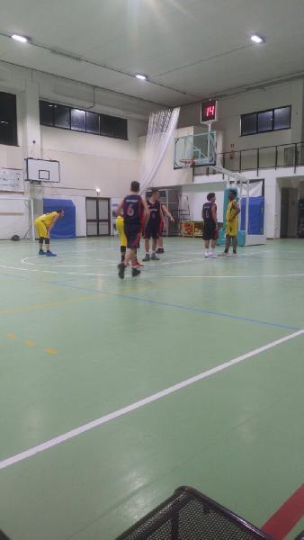https://www.basketmarche.it/immagini_articoli/02-03-2019/regionale-live-girone-risultati-ritorno-tempo-reale-600.jpg