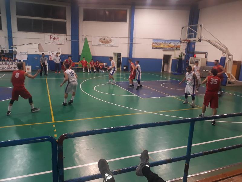 https://www.basketmarche.it/immagini_articoli/02-03-2019/regionale-live-girone-umbria-risultati-ritorno-tempo-reale-600.jpg