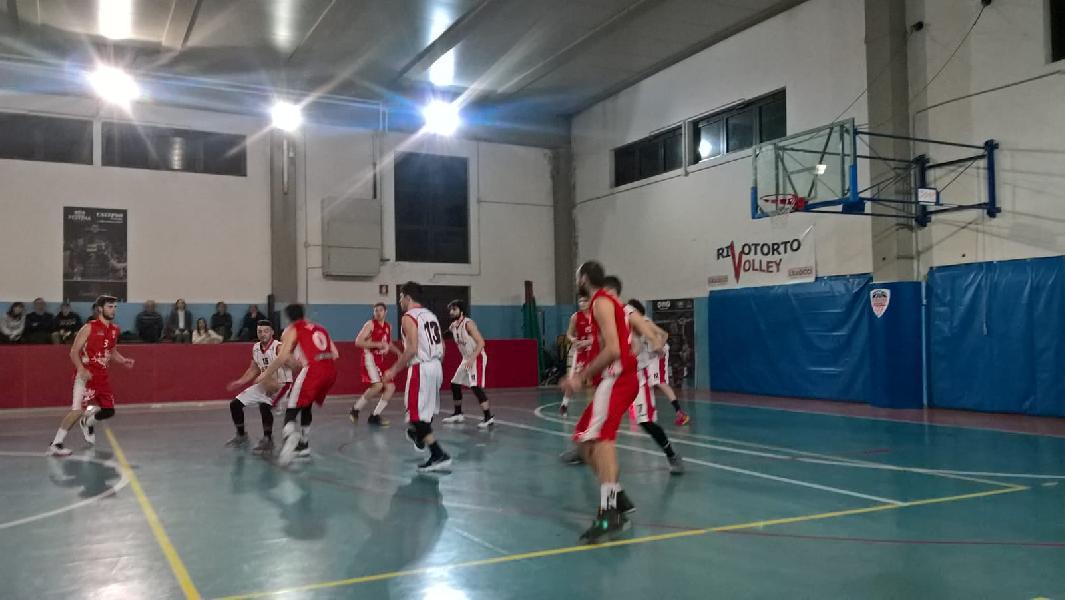 https://www.basketmarche.it/immagini_articoli/02-03-2019/regionale-umbria-spello-valanga-bene-uisp-palazzetto-cannara-assisi-spoletine-600.jpg