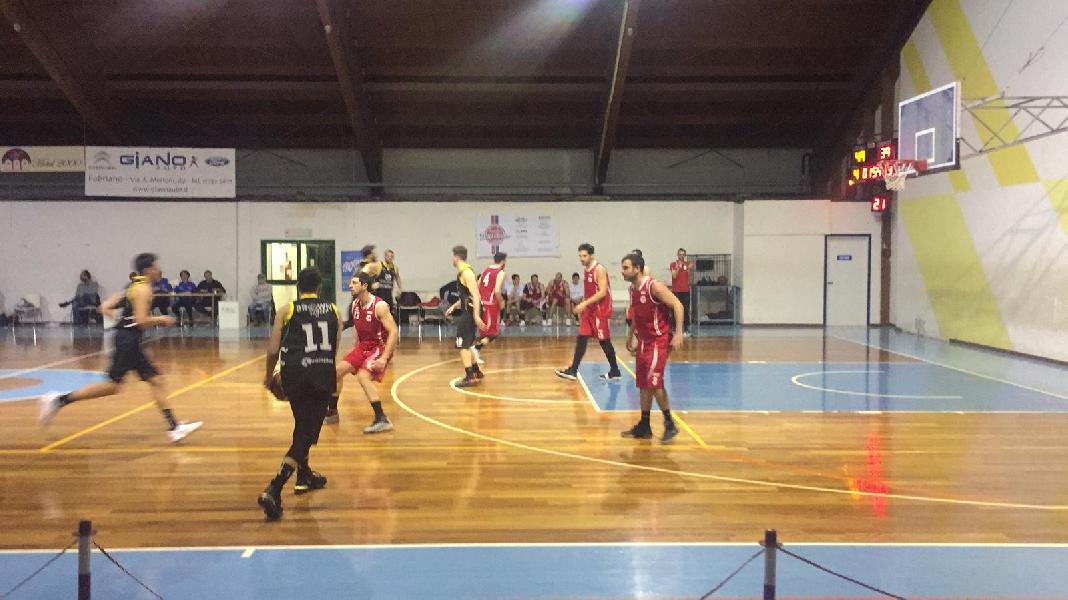 https://www.basketmarche.it/immagini_articoli/02-03-2019/regionale-vittorie-interne-88ers-brown-sugar-colpi-trasferta-boys-ascoli-600.jpg