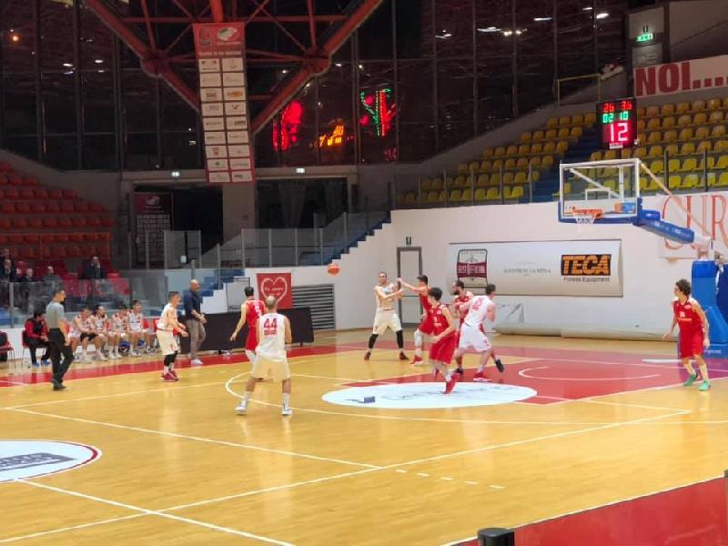 https://www.basketmarche.it/immagini_articoli/02-03-2019/serie-silver-live-girone-abruzzo-marche-fase-orologio-tempo-reale-600.jpg