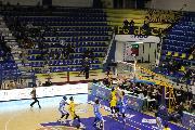 https://www.basketmarche.it/immagini_articoli/02-03-2019/treviso-basket-supera-volata-bergamo-basket-conquista-finale-bologna-120.jpg