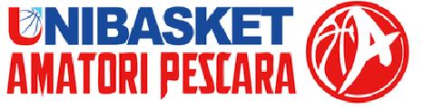https://www.basketmarche.it/immagini_articoli/02-03-2019/unibasket-pescara-pioggia-squalifiche-post-omegna-dure-parole-presidente-fabio-120.png