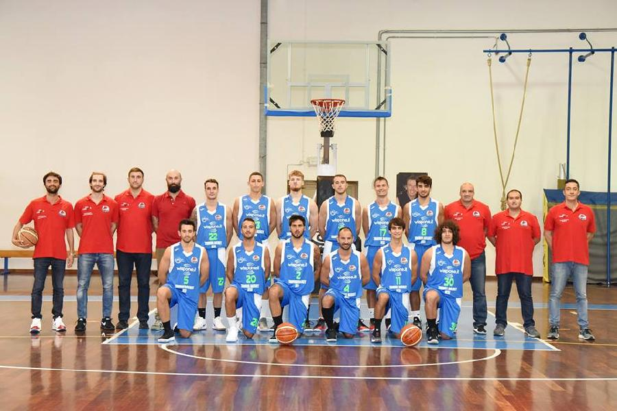 https://www.basketmarche.it/immagini_articoli/02-03-2019/wispone-taurus-jesi-supera-pallacanestro-fermignano-dopo-supplementari-600.jpg