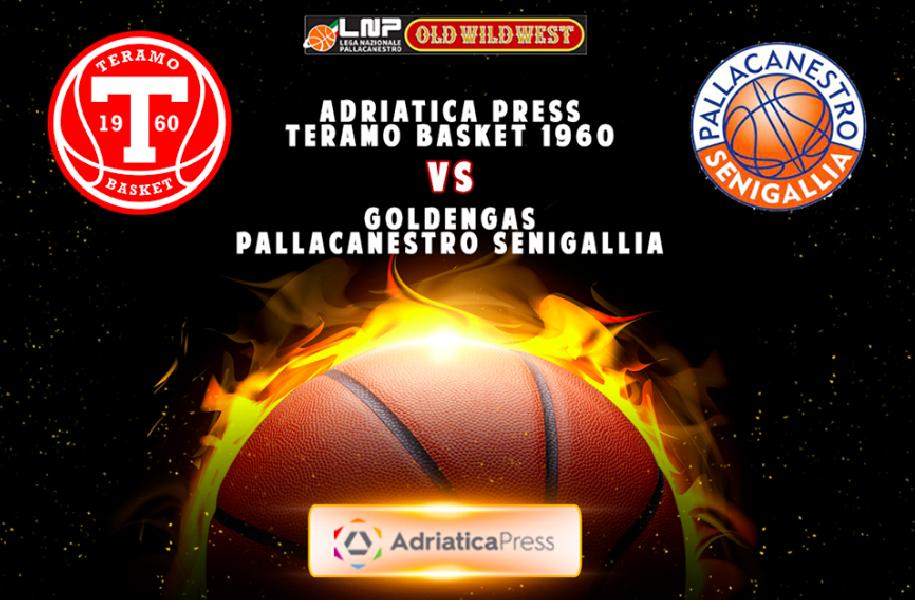 https://www.basketmarche.it/immagini_articoli/02-03-2020/cambia-data-recupero-sfida-teramo-basket-pallacanestro-senigallia-600.png