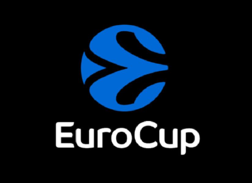 https://www.basketmarche.it/immagini_articoli/02-03-2020/eurocup-ufficiale-rinvio-sfida-darussafaka-istanbul-virtus-bologna-600.png