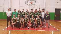 https://www.basketmarche.it/immagini_articoli/02-03-2020/soriano-virus-supera-finale-giovanissima-pontevecchio-basket-120.jpg