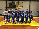 https://www.basketmarche.it/immagini_articoli/02-03-2020/under-gold-lucky-wind-foligno-supera-uisp-palazzetto-perugia-120.jpg