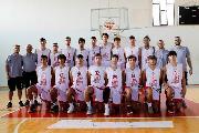 https://www.basketmarche.it/immagini_articoli/02-03-2020/under-niente-fare-perugia-basket-campo-progetto-roma-basket-120.jpg