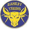 https://www.basketmarche.it/immagini_articoli/02-03-2021/basket-torino-riscontrata-positivit-interno-gruppo-squadra-120.jpg