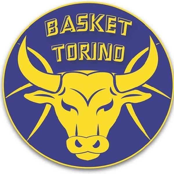 https://www.basketmarche.it/immagini_articoli/02-03-2021/basket-torino-riscontrata-positivit-interno-gruppo-squadra-600.jpg