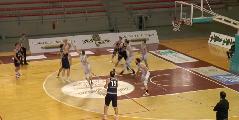 https://www.basketmarche.it/immagini_articoli/02-03-2021/campetto-ancona-virtus-civitanova-stato-derby-record-numeri-binconeroverdi-120.png
