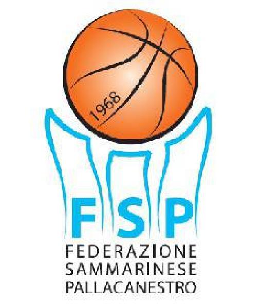 https://www.basketmarche.it/immagini_articoli/02-03-2021/cordoglio-federazione-sammarinese-pallacanestro-scomparsa-luciano-capicchioni-600.jpg