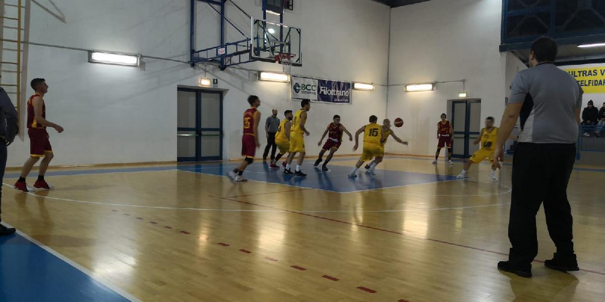 https://www.basketmarche.it/immagini_articoli/02-04-2019/castelfidardo-pronta-serie-playoff-ponte-morrovalle-600.jpg