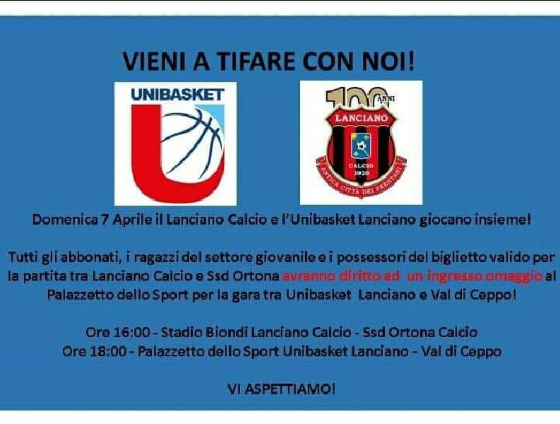 https://www.basketmarche.it/immagini_articoli/02-04-2019/domenica-aprile-lanciano-calcio-unibasket-lanciano-tifano-insieme-600.jpg