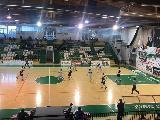 https://www.basketmarche.it/immagini_articoli/02-04-2019/interregionale-giornata-livorno-unica-imbattuta-roma-pescara-sbloccano-120.jpg