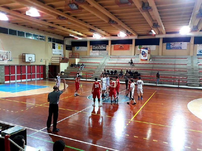 https://www.basketmarche.it/immagini_articoli/02-04-2019/marotta-basket-supera-montecchio-tigers-prosegue-corsa-testa-classifica-600.jpg
