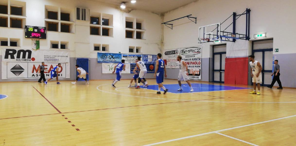 https://www.basketmarche.it/immagini_articoli/02-04-2019/regionale-lotta-prime-posizioni-tutte-possibili-combinazioni-risultati-600.jpg